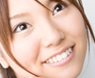 歯のクリーニングの種類5