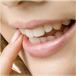 より美しく自然な歯で、煌めく笑顔